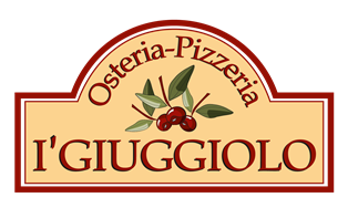 Ristorante e pizzeria a Firenze